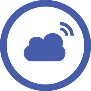 FluentCloud For Zendesk